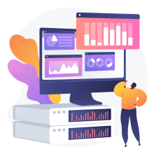 Assessment Digital